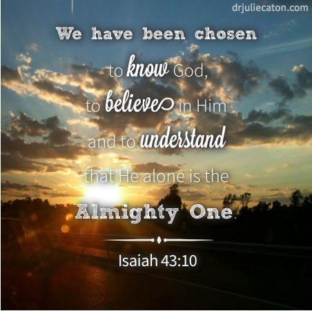 Isaiah 43.10.jpg