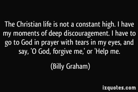 prayer-13