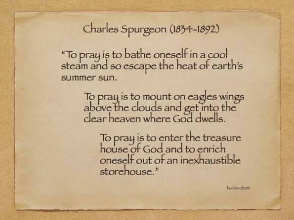 prayer-26