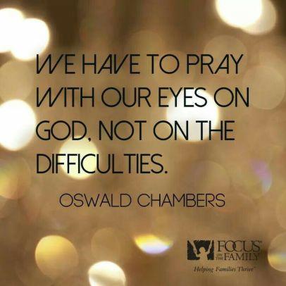 prayer-37