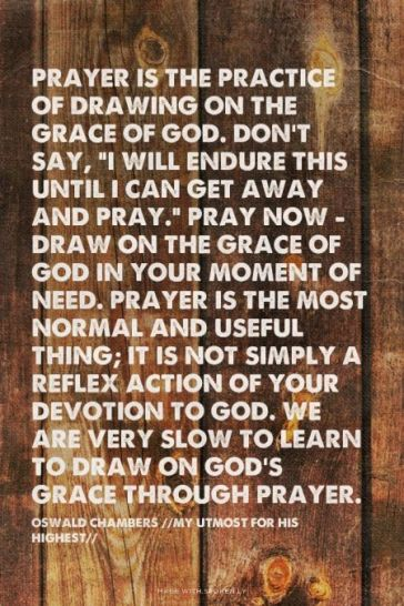 prayer-38