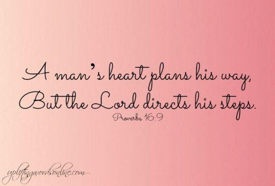 proverbs-16-9a