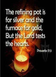 proverbs-17-3