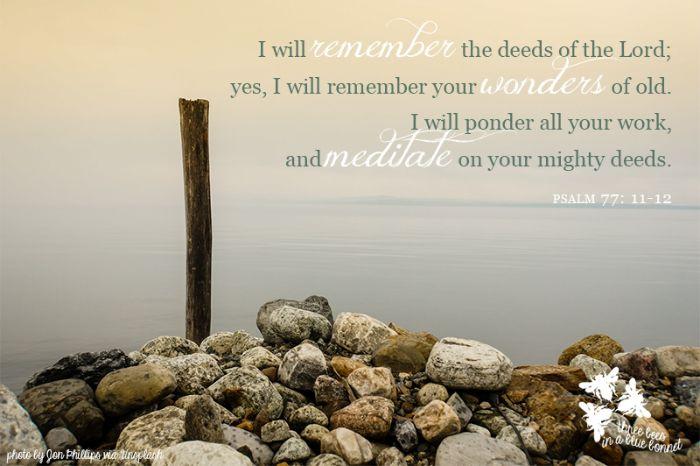 proverbs-77-11-12