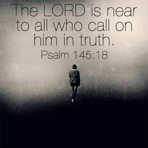 psalm-145-18
