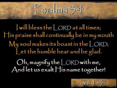 psalm-34-1-2
