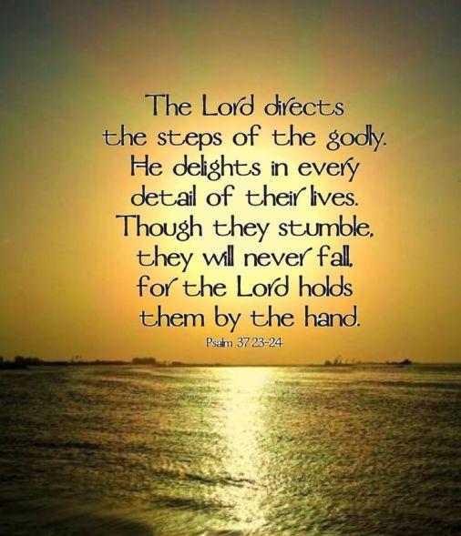 psalm-37-23