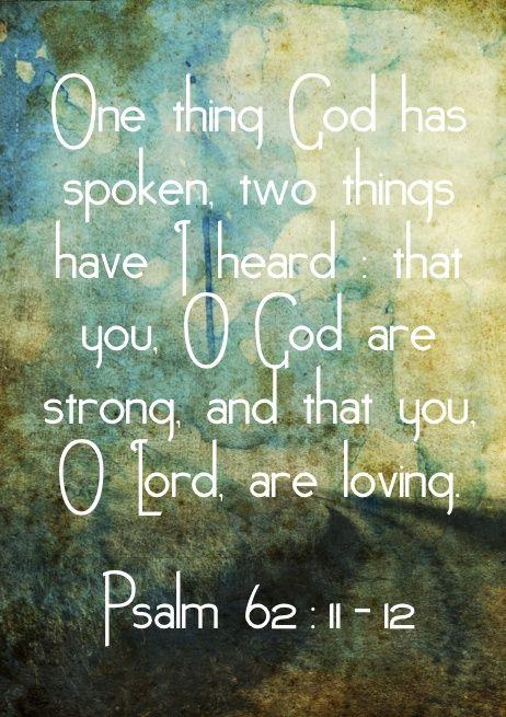psalm-62-11
