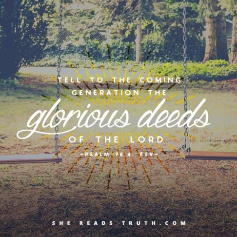 psalm-78-4