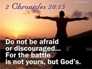 2-chronicles-20-15
