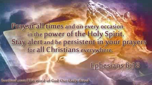 ephesians-6-18a