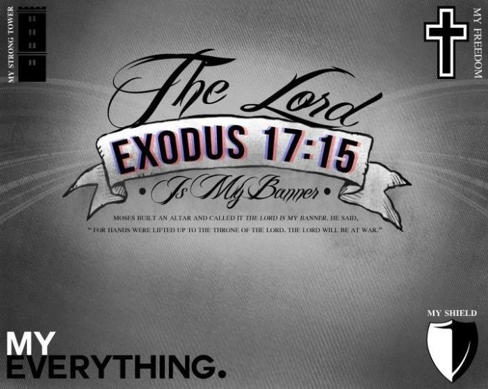 exodus-17-15