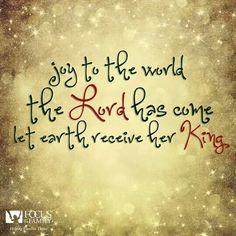 joy-receive