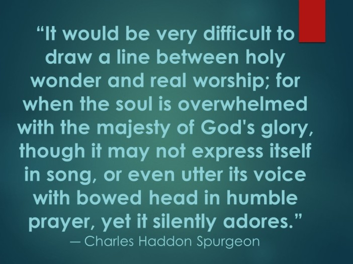 majesty-25-spurgeon