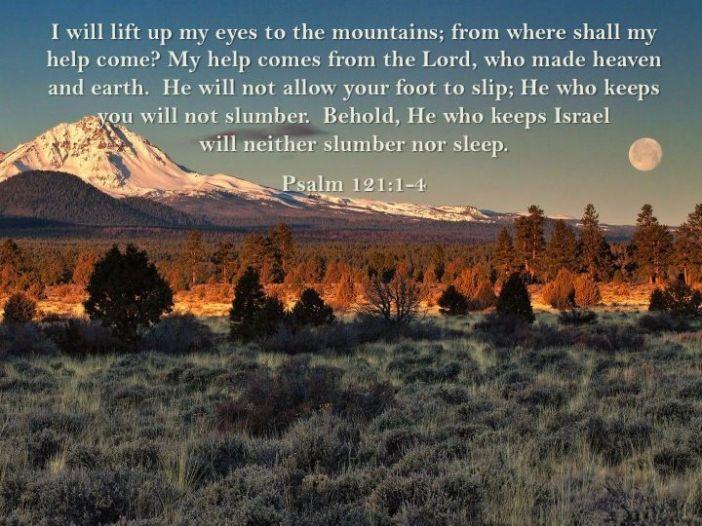 psalm-121a