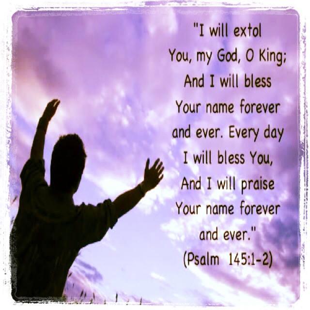 psalm-145-1-2