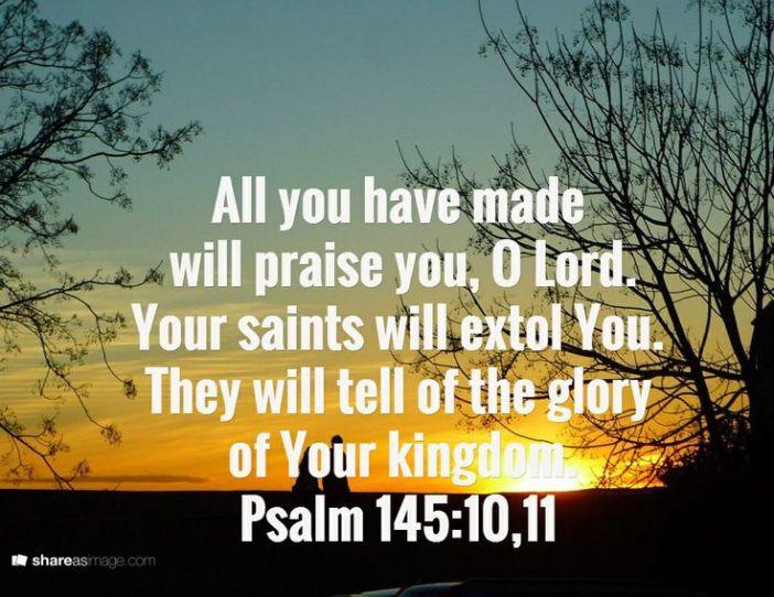 psalm-145-10