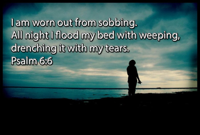 psalm-6-6