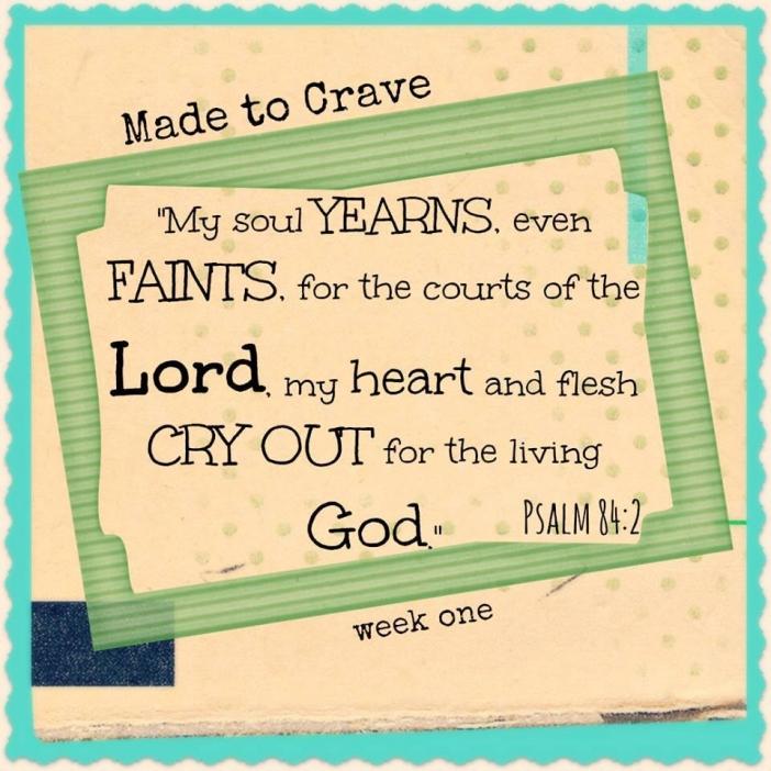 psalm-84-1-2