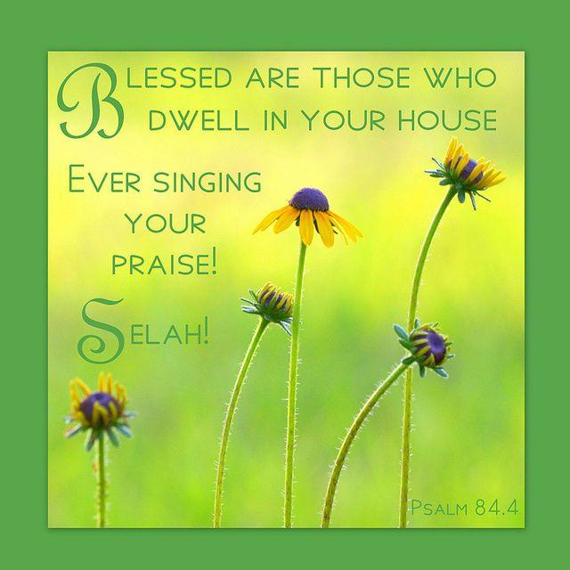 psalm-84-4