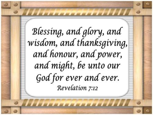 revelation-7-12