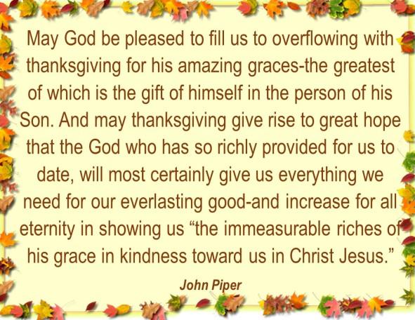 thanksgiving-7