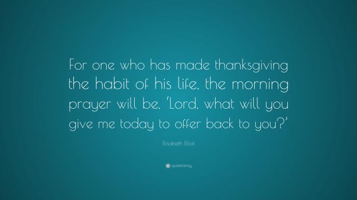 thanksgiving-9