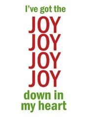 joy-joy