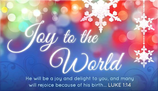 joy-to-the-world-christmas-550x320