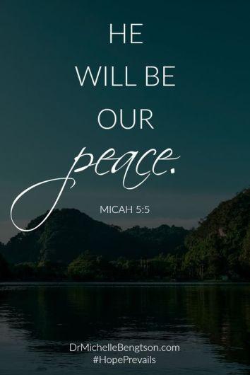 peace-15