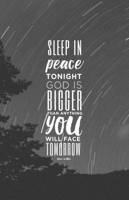 peace-5