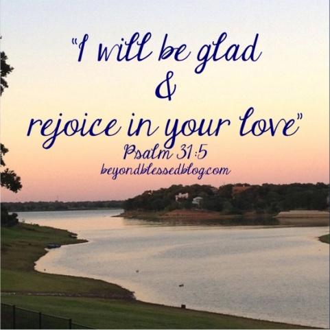 psalm-31-5