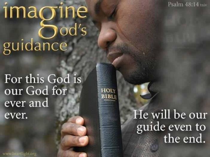 psalm-48-14a