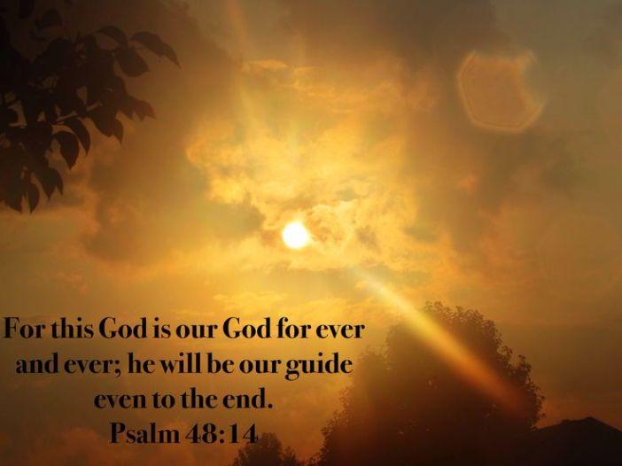psalm-48-14b