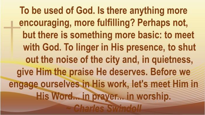 worship-c