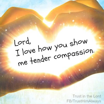 compassion-2