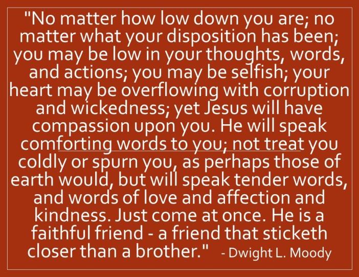 compassion-21