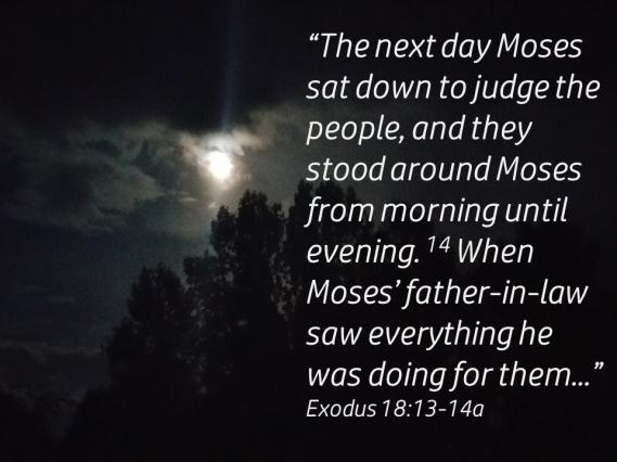 exodus-18-13-14