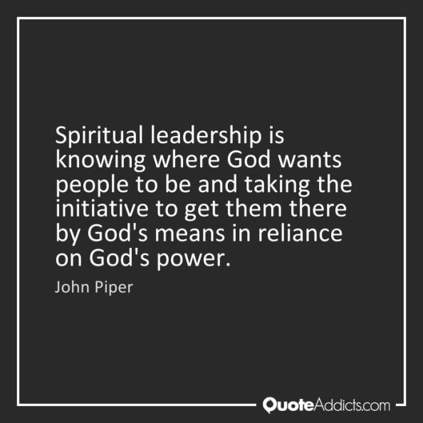 leadership-13