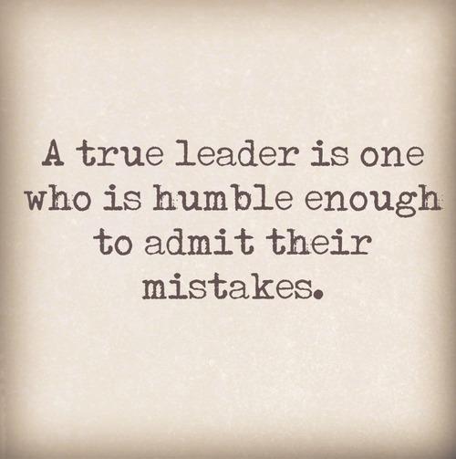 leadership-15