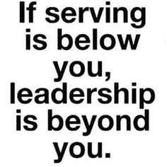 leadership-19