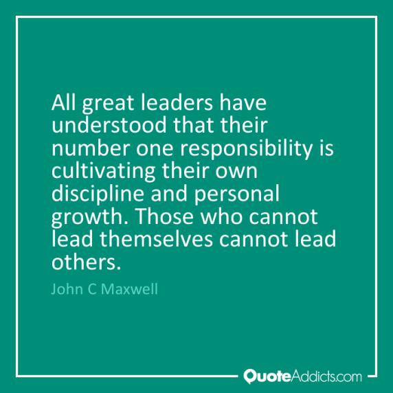 leadership-22