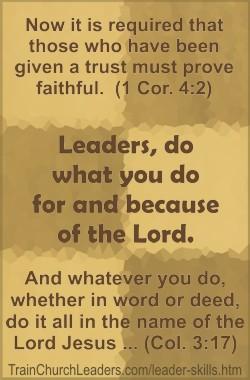 leadership-25