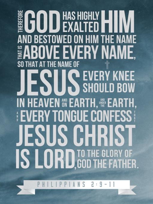Philippians 2.9-.jpg
