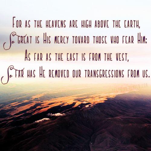 psalm-103-12