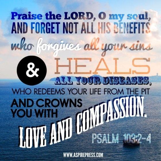 psalm-103-2b