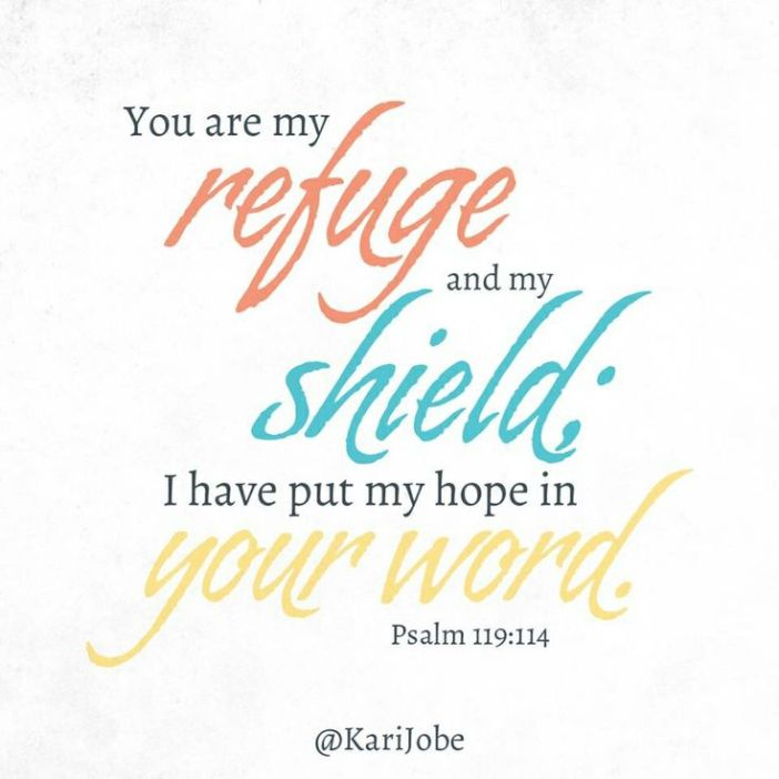 psalm-119-114