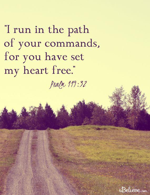 psalm-119-32