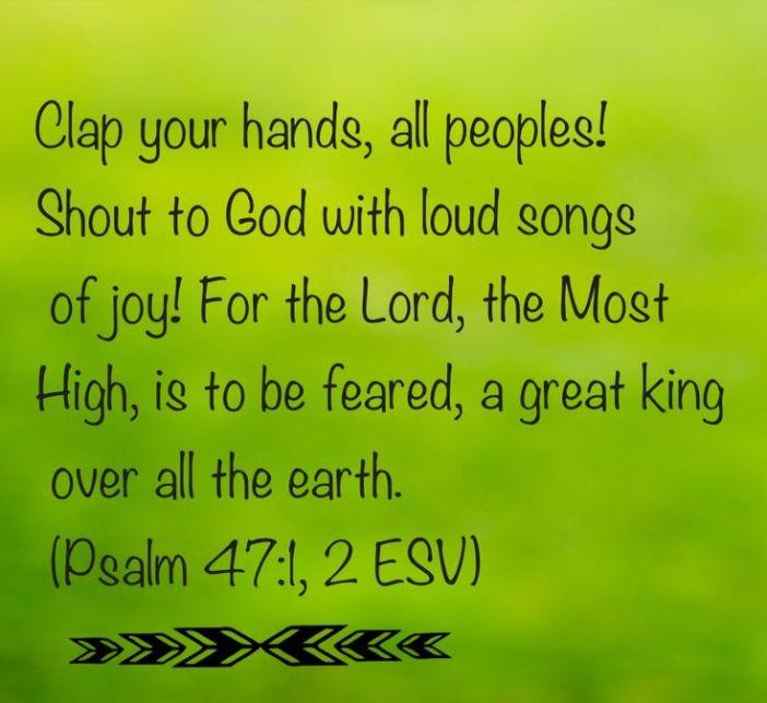psalm-47-1
