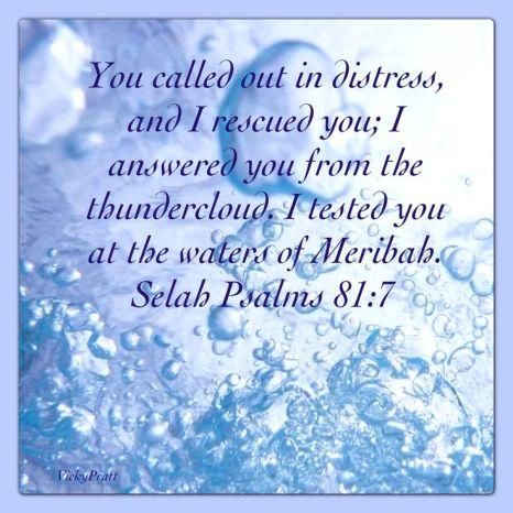 psalm-81-7